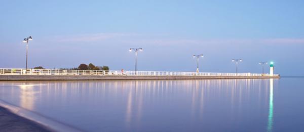 lake-ontarioo