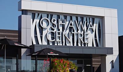 oshawa-centre